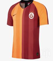 2019/2020 Galatasaray Home Jersey | Sports Equipment for sale in Greater Accra, Avenor Area