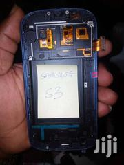 Samsung S3 | Accessories for Mobile Phones & Tablets for sale in Greater Accra, Adenta Municipal