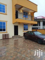 A Four Apartments, 2 Bedroom Each for Rent | Houses & Apartments For Rent for sale in Greater Accra, Ga East Municipal