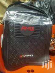 AMG Car Mat | Vehicle Parts & Accessories for sale in Greater Accra, Adabraka