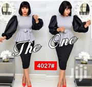 Classy Wear | Clothing for sale in Greater Accra, Accra Metropolitan