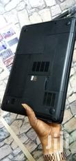 Laptop HP 245 G3 6GB Intel Core i3 HDD 500GB | Laptops & Computers for sale in Accra Metropolitan, Greater Accra, Ghana