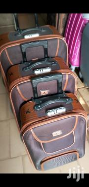 Travelling Bag 3-Set | Bags for sale in Greater Accra, Dansoman