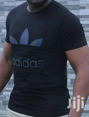 T‐Shirts for Men | Clothing for sale in Greater Accra, Ashaiman Municipal