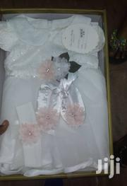 Christian Naming Dresses | Children's Clothing for sale in Greater Accra, Asylum Down