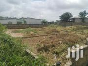 Titled Certificate Plot of Walled Land for Sale at Oyibi Vv University | Land & Plots For Sale for sale in Greater Accra, Adenta Municipal