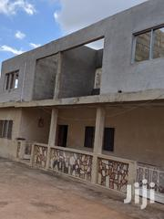 Semi Completed Building for Rent | Houses & Apartments For Rent for sale in Greater Accra, Odorkor