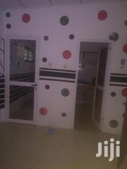 Chamber N Hall S/C In Dansoman Sakaman | Houses & Apartments For Rent for sale in Greater Accra, Dansoman
