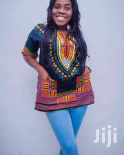 Dashiki Tops And Qowa Tops | Clothing for sale in Greater Accra, Achimota