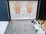 Hand Diagnosis System | Medical Equipment for sale in Greater Accra, Achimota