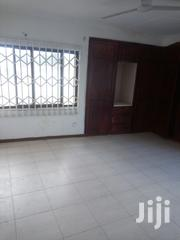 2bedroom Sc LAPAZ 2yrs   Houses & Apartments For Rent for sale in Greater Accra, Achimota