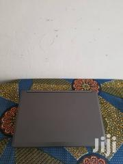 Laptop Acer Aspire ES 8GB Intel Core i5 HDD 500GB | Laptops & Computers for sale in Greater Accra, Ga South Municipal