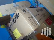 Sealed«R410 Whirlpool 1.5hp AC   Home Appliances for sale in Greater Accra, Adabraka