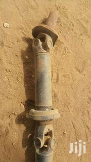Nissan Hard Body Long Shaft   Vehicle Parts & Accessories for sale in Greater Accra, Adenta Municipal