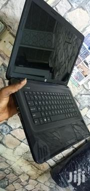 Laptop HP 245 G3 6GB Intel Core i3 HDD 500GB | Laptops & Computers for sale in Greater Accra, Accra Metropolitan