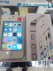 New Apple iPhone 4s 16 GB White | Mobile Phones for sale in Greater Accra, North Kaneshie
