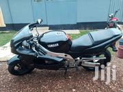 Yamaha V Max 2012 Black   Motorcycles & Scooters for sale in Brong Ahafo, Sunyani Municipal