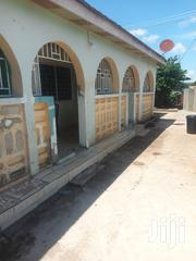 C/H Self Contain For Rent At Ho | Houses & Apartments For Rent for sale in Volta Region, Ho Municipal