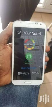 Fresh GALAXY NOTE 2 | Mobile Phones for sale in Greater Accra, Kokomlemle