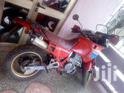 Honda 2015 Red | Motorcycles & Scooters for sale in Ashanti, Bosomtwe
