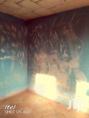 Single Room House For Rent | Houses & Apartments For Rent for sale in Greater Accra, Achimota