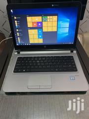 Laptop HP 4GB Intel Core i5 HDD 500GB | Laptops & Computers for sale in Greater Accra, Kokomlemle