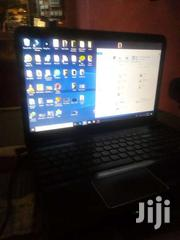 Vaio Sony Laptop | Laptops & Computers for sale in Eastern Region, New-Juaben Municipal