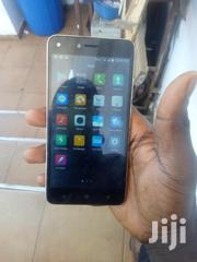 Tecno Spark K7 16 GB Gray   Mobile Phones for sale in Greater Accra, Osu