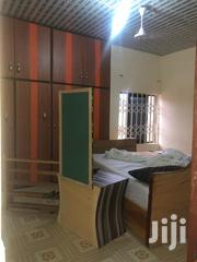 A Furnish S/Room Self Contain Apartment for Rent at Koforidua-Okrase | Houses & Apartments For Rent for sale in Eastern Region, New-Juaben Municipal