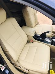 Honda Accord 2009 2.0 i-VTEC Blue | Cars for sale in Greater Accra, East Legon