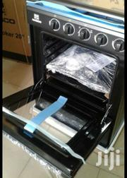 Nasco Gas Cooker | Kitchen Appliances for sale in Greater Accra, Adabraka