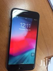 Apple iPhone 6 128 GB Black | Mobile Phones for sale in Greater Accra, Adenta Municipal