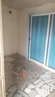 Container For Rent | Commercial Property For Rent for sale in Greater Accra, South Kaneshie
