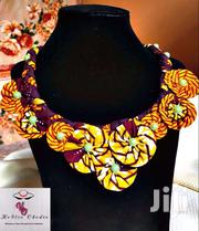 Affordable Necklaces For Sale | Jewelry for sale in Greater Accra, Odorkor