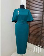 Quality Turkey Office Wears Available | Clothing for sale in Greater Accra, Kwashieman