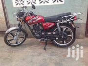 Motorcycle 2018 Red | Motorcycles & Scooters for sale in Northern Region, Yendi