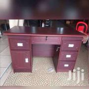 Office Desk | Furniture for sale in Greater Accra, Agbogbloshie