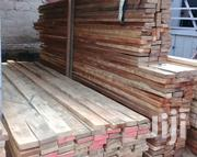Sammy Tuga Ventures | Building Materials for sale in Greater Accra, Accra Metropolitan