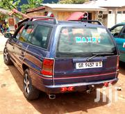 Opel Astra 1999 Blue   Cars for sale in Volta Region, Ho Municipal