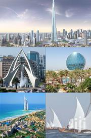 Dubai Work Visa | Travel Agents & Tours for sale in Greater Accra, Osu