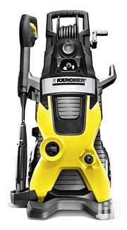 Pressure Washer | Vehicle Parts & Accessories for sale in Greater Accra, North Kaneshie