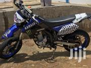 Kawasaki KX250 2016 Blue | Motorcycles & Scooters for sale in Central Region, Awutu-Senya