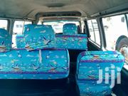 Hyundai H100 2001 Blue | Cars for sale in Greater Accra, Odorkor