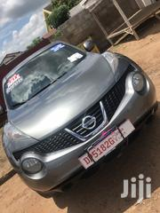 New Nissan Juke 2012 SL Gray | Cars for sale in Greater Accra, Apenkwa
