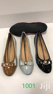 Quality Ladies Office Shoe | Shoes for sale in Greater Accra, Odorkor