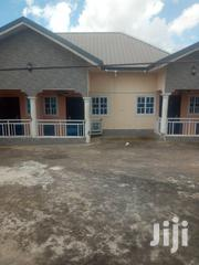 Renting Single Room S/C Apartment Near Agyenkwa Junction in Kasoa | Houses & Apartments For Rent for sale in Central Region, Awutu-Senya