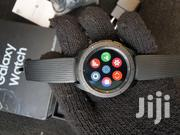 Samsung Galaxy Watch | Smart Watches & Trackers for sale in Greater Accra, Osu