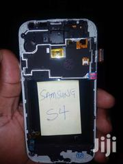 Samsung S4 LCD Screen | Accessories for Mobile Phones & Tablets for sale in Greater Accra, Adenta Municipal