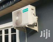 Installation And Repair Of Air Conditioning | Repair Services for sale in Greater Accra, Achimota