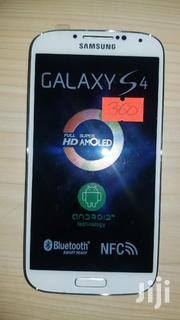 New Samsung Galaxy S4 zoom 16 GB Black | Mobile Phones for sale in Northern Region, Tamale Municipal